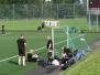 2012-08-11 Fotbollsturnering