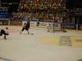 Jubileum: Hockey