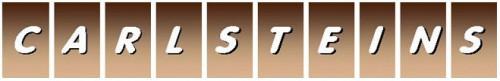 carlsteins-500x81