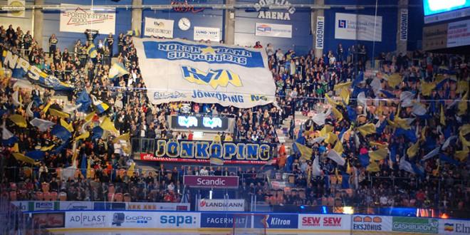 Örebro away