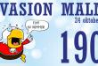 invasion_malmo